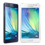 Samsung SM-A300FU firmware Download — A300FUXXU1BPC2 (Galaxy A3 ROM)
