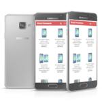 Samsung SM-A310N0 Firmware — A310N0KOU1CQF1 (Galaxy A3)