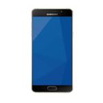 Samsung SM-A5108 Firmware — A5108ZMU2BQA2 (Galaxy A5 ROM