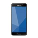 SM-A500Y Firmware Download — A510FXXU3BQB1 (Samsung Galaxy A5)