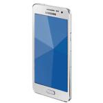 Samsung SM-A500F Firmware Download — A500FXXU1CPH5 (South Africa)