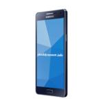 A500YDVU1CQC1 — Samsung SM-A500Y Firmware Download (Galaxy A5)