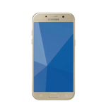 Samsung SM-A520F Firmware Download — A520FXXU2BQH4 (Brazil)