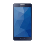 Samsung SM-A500F Firmware download — A500FXXS1CQC1 (Android 6.0.1)