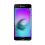 Samsung SM-A320F Firmware — A320FXXU3CRE5 (Android 8)