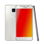 Samsung SM-A310Y firmware Download — A310YDVU3CQE2 (Galaxy A3 ⑥)