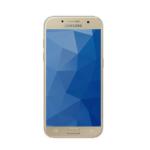 A320FLXXU2BRA2 — Samsung Galaxy A3 SM-A320FL Firmware (Germany)