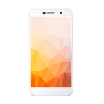 Huawei TIT-AL00 Stock Firmware Download — Honor Holly 2 Plus
