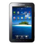 Samsung Galaxy Tab GT-P1000M Stock Firmware