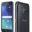 Samsung J2 SM-J200YZ Firmware [Official Flash file]