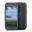 Samsung Galaxy Stardust SM-S766C Stock Firmware (ROM Flash File)