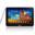 Samsung GT-P7320 Stock firmware (Galaxy Tab 8.9 ROM) download