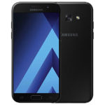 Samsung A5 SM-A510FD Firmware Download – Zambia (MTZ)