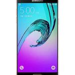 Samsung A5 SM-A510K Firmware Download (flash file) – South Korea (KTC)