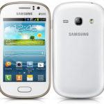 Samsung Galaxy Fame Lite GT-S6790N Firmware Download – Switzerland (SUW)