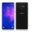 Samsung Note 9 SM-N960F firmware ★ Open Austria (ATO)