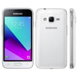 Samsung J1 Mini SM-J106F Firmware Download – Morocco (MWD)