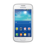 Samsung Ace 3 GT-S7278 Firmware Download – China (CHC)