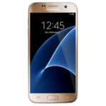 Samsung S7 SM-G930W8 Firmware Download [Android 8] –  Canada (SaskTel) (BWA)