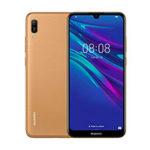 Huawei MRD-LX1 Firmware (Y6 2019 ROM flash file)