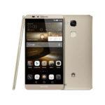 Huawei MT7-L09 Firmware (Ascend Mate7 ROM flash file)