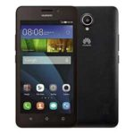 Huawei Y635-CL00 Firmware ( ROM flash file)