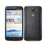 Huawei G730-U30 Firmware (flash file)