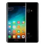 Xiaomi Mi Note 2 Firmware – MIUI 8.7.12 Global Stable ROM